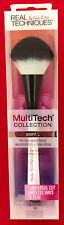 REAL TECHNIQUES MultiTech Collection Point L Make-up Brush BNIB