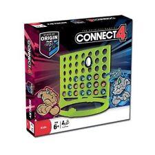 Hasbro Connect 4 - State of Origin