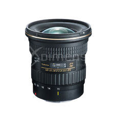 Tokina AT-X 11-20mm F/2.8 PRO DX Lens for Nikon F Stock in EU