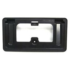 2007-2008 HONDA FIT Front Bumper License Plate Tag Mounting Bracket Holder NEW