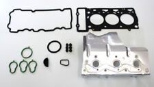 Smart Car Head Gasket Set -  ForTwo Roadster City-Coupe 600 + 700cc