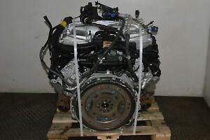 JAGUAR F-TYPE X152 5.0 R 2015 RHD Petrol 5.0 Engine Motor 405kW 508PS 12239324