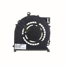 NEW FOR Samsung 780Z5E NP780Z5E NP780Z5E S01UB cooling fan BA31-00135A