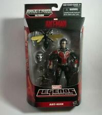Marvel Legends BAF ANT MAN INFINITE Series Avengers Scott Lang NEW FREE SHIP