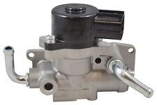 Idle Air Control Motor -Hitachi Abv0043- Carburetor Parts