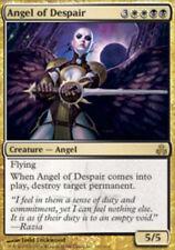 [1x] Angel of Despair [x1] Guildpact Heavy Play, English -BFG- MTG Magic