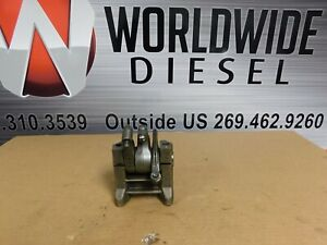 CAT C12 Rocker Assembly, P/N: 115-9406. Good Used Part