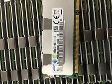 M386B8G70BO0-CK04 SAMSUNG 64GB SERVER MEMORY 1600MHz DDR3 (PC3-12800) ECC REG