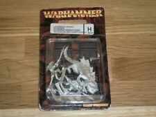 Lizardmen Warhammer Fantasy Chaos Fully Assembled & Painted
