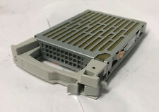 Grass Valley k2 Dummy drive NEC NF1300-CZ07T