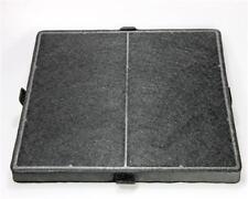 Filter für abzugshaube in zubehör & ersatzteile für backöfen & herde