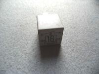 VW Relais Nr.18 191937503 22204007