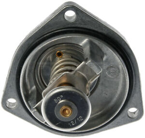 Engine Coolant Thermostat Housing Assembly Upper Dorman 902-5144