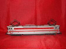 LOCOMOTIVE ELECTRIQUE CC 40101  SNCF JOUEF  TRAIN ELECTRIQUE 8432