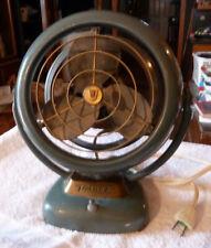 Vintage Vornado 16C2-1 Twp Speed Table Fan
