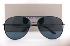 Brand New GIORGIO ARMANI Sunglasses AR 6030 3123/87 Matte Blue/Grey Blue   Men