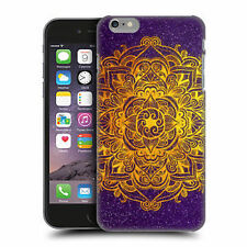 Case-Mate Gold Cases, Covers and Skins for Mobile Phone