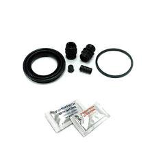 Hyundai Coupe (MK1) 1996-2002 Front brake caliper repair kit seals B54024-1