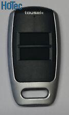 Tousek Handsender RS868-TXR 2M 868MHz 2 Tasten 13180070