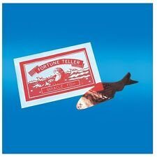 10 Count Magic Fortune Telling Miracle Fish Prank Gag Joke Party Favor