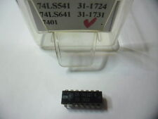SN74LS01N.TEXAS.(1PC) -VINTAGE. NEW Old Stock