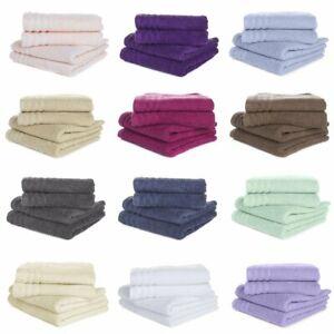 Joy Mangano Supreme Stretch S/4 Washcloths 586377-J