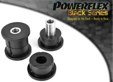 Honda Civic EJ1 (1992-1996) Powerflex Front Lower Shock Mount Kit