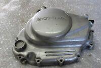 Kupplungsdeckel Motor Deckel Re. Honda CBF 125 JC40 09-16 #R7240