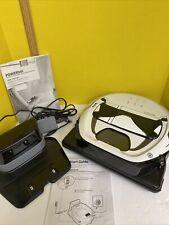 Samsung POWERbot  – Stormtrooper StarWars Robot Vacuum