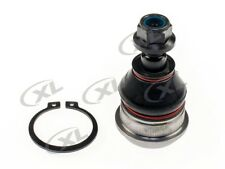 Suspension Ball Joint-Premium XL Extended Life Front Lower MAS BJ60025XL
