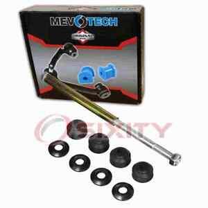 Mevotech OG GK7275 Suspension Stabilizer Bar Link Kit for 2L2Z5K483AA md