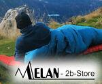 melan-2b-store