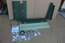Modification kit AC unit/M934/M935/Van Body, 2540-01-325-1933