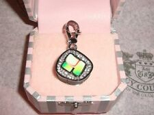 New Juicy Couture Sushi Charm use on Bracelet Necklace