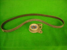 TBK242 MITSUBISHI COLT 1.6 / LANCER 1.8 16V TIMING BELT KIT