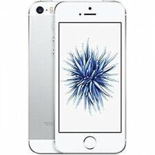 Apple iPhone 6 - 32GB - Plata (Libre)