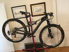 2013 Cannondale Scalpel 29'er Carbon 1 Small