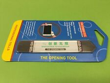 Spudger Soft Thin Style Repair Pry tool tablet iphone galaxy phones GB-5A