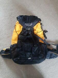 Original Mountain Marathon OMM Classic 25 Backpack