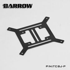 Barrow Universal Pump Mount for 120mm Fans Radiators