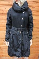 Karen Millen Polyamide Patternless Coats & Jackets for Women