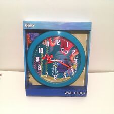 "Finding Dory 10"" Wall Clock ROUND"