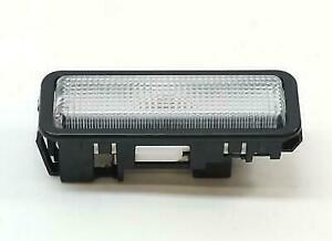 Genuine PORSCHE Boxster 986 Interior Light 98663205100