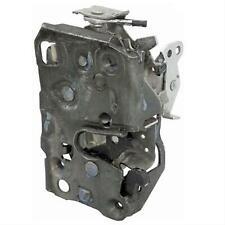 New Goodmark LH Side Door Latch Fits Cutlass Regal Malibu Lemans GMK403544480L