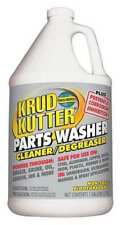 Krud Kutter Parts Washer Cleaning Solution, 1 gal., EC012