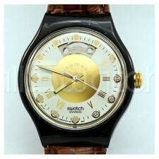 Swatch Automatico - SAB101 - Fifth Avenue - Nuovo