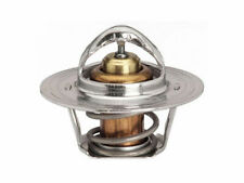 For 1970-1978 American Motors Gremlin Thermostat Stant 63227GC 1971 1972 1973