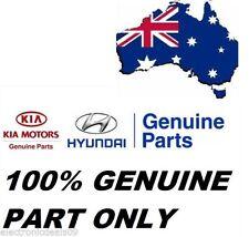 Hyundai Genuine OEM Car & Truck Air Filters