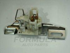 Dimmer Switch-Sedan Formula Auto Parts DMS5