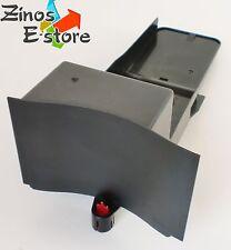 Schublade für Satzbehälter tiroir drawer AEG CaFamosa CF90
